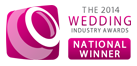 nationweddingawardswinner2014