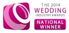 nationweddingawardswinner2014