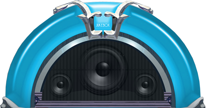 jukebox_top
